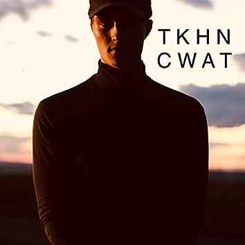 Tkhncwat