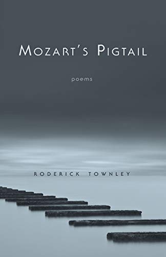 Mozart's Pigtail: Poemsの詳細を見る