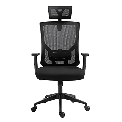 Ergonomic Office Chair  Only $84.99!