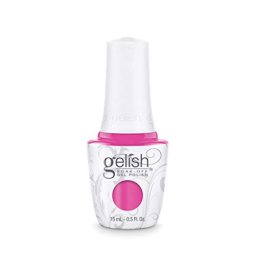 Harmony Gelish All The Heart Desires Royal Temptations 2018 Vernis à Ongles Gel