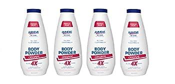 ammens powder