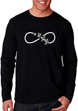 Long Sleeve T-Shirt For Man 2725616698660