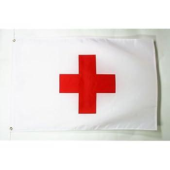 Drapeau CROIX CELTIQUE CELTIC CROSS 90 x 150 cm Flag Banner 3 x 5