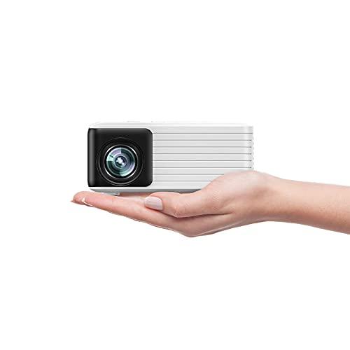 proyectores portatiles;proyectores-portatiles;Proyectores;proyectores-hogar;Casa y Hogar;casa-y-hogar de la marca YOTON