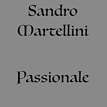 Passionale