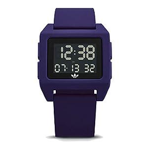 Adidas by Nixon Reloj de Vestir Z15-3205-00