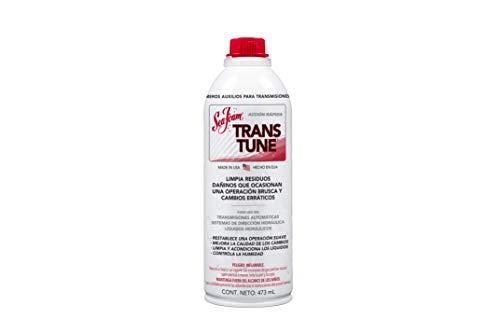 Sea Foam TT16 Trans Tune