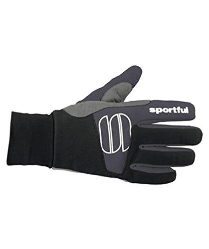 Sportful Guantes Subzero-XL