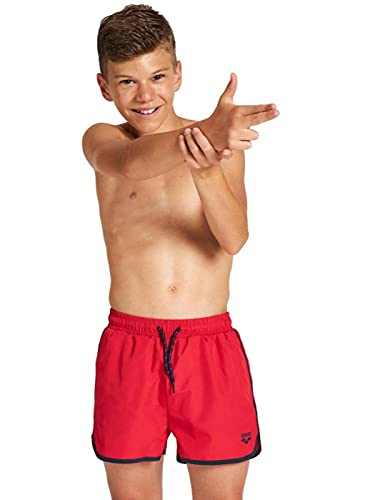 ARENA Jungen Beach Short Brampton