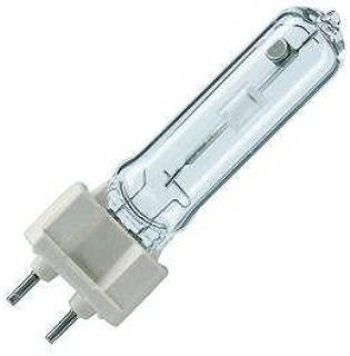 CDM35//T6//830 Metal Halide G12 Base 3000K ANSI M130//E 223829 22382-9 Bulb