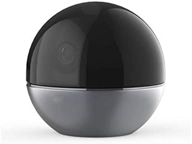 ZZNNN Dome Mini Camera Wireless IR Hom Night Very popular! Security Cam Selling rankings
