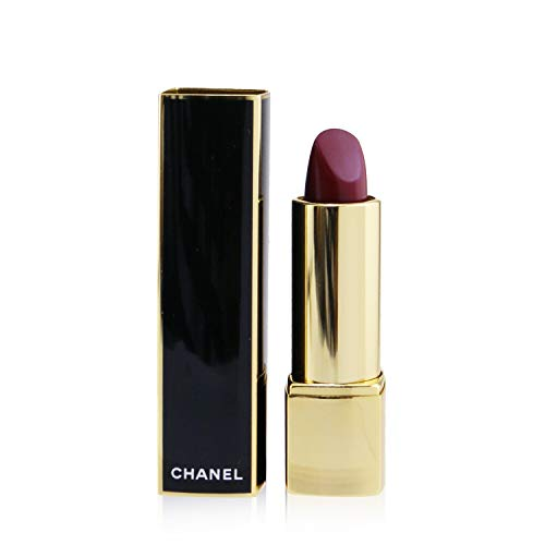 Chanel - ROUGE ALLURE exclusive Creation #847-rouge majestueux