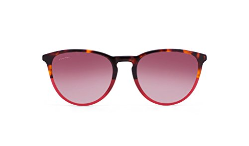 Miss Hamptons Gafas Nate Carey & Pink