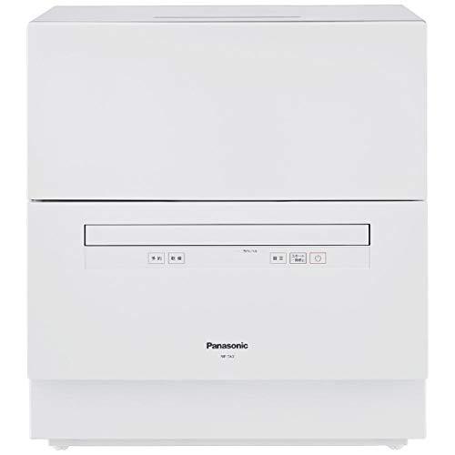 食器洗い乾燥機の最強おすすめ【15選】口コミ・評価・特徴・比較【2021年最新版】のサムネイル画像