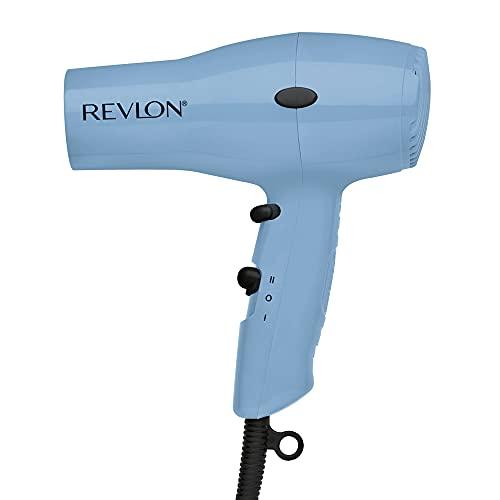Peine Secador Revlon  marca Revlon
