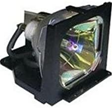 Replacement for Ask Proxima 9250 Plus Lamp & Housing Projector Tv Lamp Bulb This Item is Not Manufactured by Ask Proxima