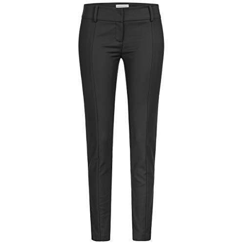 PATRIZIA PEPE CP0368/AQ39 Pantalone Donna Nero 40