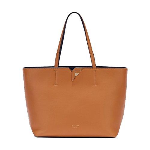 Fiorelli Damen Tate Tasche, Orange (Princeton Orange), Einheitsgröße