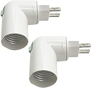 Best lamp holder light socket Reviews