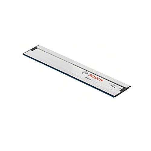 Bosch Professional Führungsschiene FSN RA 32-800 (800 mm Länge, 32 mm Lochabstand)