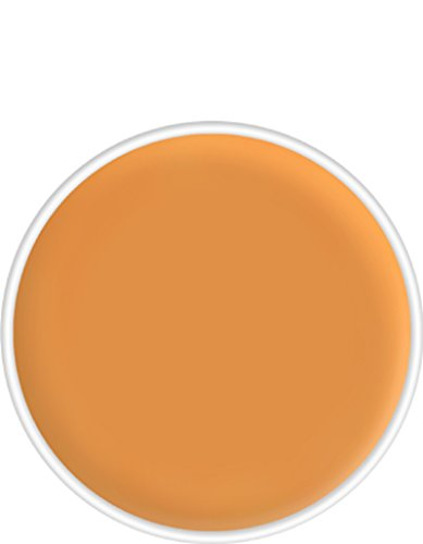 Kryolan Supracolor Professional Make up Base 4gm (all shades) (303(ORANGE CONCEALER))