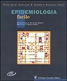 Epidemiologia facile. Con CD-ROM