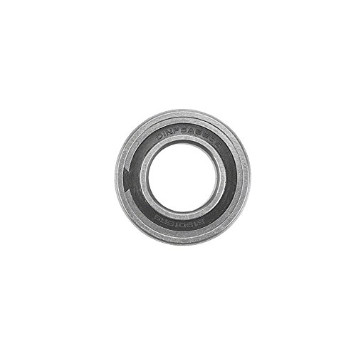 ABI ABEC 5 61901 SRS Sealed Cartridge Bearing