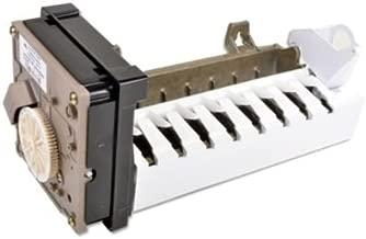 Whirlpool Replacement Refrigerator / Freezer Ice Maker 626662 WPW10190965