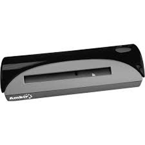 Best Buy! Ambir PS667 Simplex A6 ID Card Scanner – Sheetfed scanner – 4.13 in x 10 in – 600 dpi
