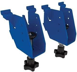 Kreg ACS440 Adaptive Cutting System Project Table Extension Brackets