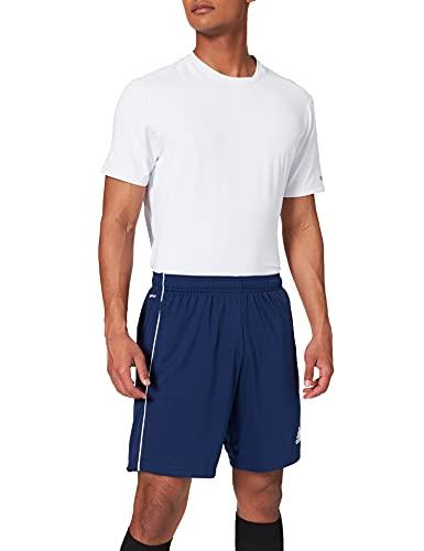 adidas Core18 Training Shorts - Pantalones Cortos Hombre