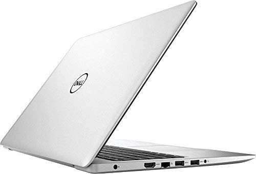 Compare Dell Inspiron (I5575-A214SLV-PUS) vs other laptops