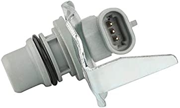 F7TZ-12K073-B Camshaft Position Sensor for Ford 7.3L Powerstroke F-250,F-350 Super Duty,E-350 Club Wagon,Econoline Replace OE# F7TZ-12K073-A