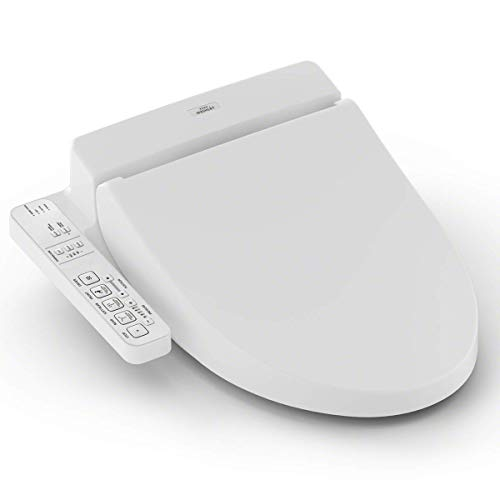 Electronic Bidet Toilet Seat Uk