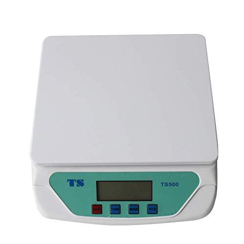 デジタルスケール 0.01kgから25kgまで計量可能 デジタル 計量器 携帯タイプはかり 電子秤 風袋機能 オートオフ機能