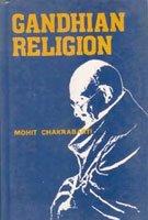 Gandhian Religion