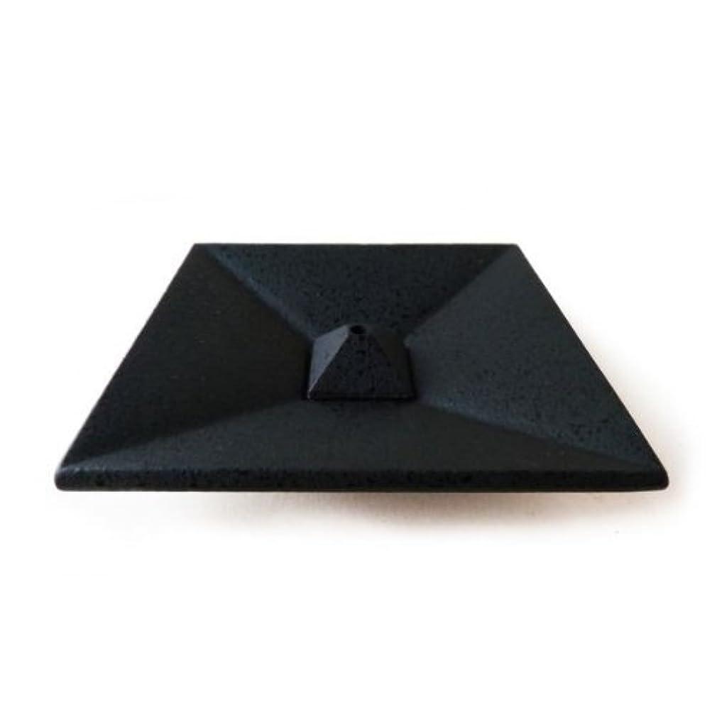 宿題をする奨学金かけがえのない香皿 四角折