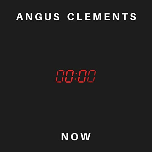 Angus Clements