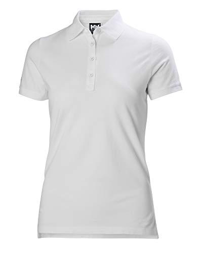 Helly Hansen Poloshirt voor dames