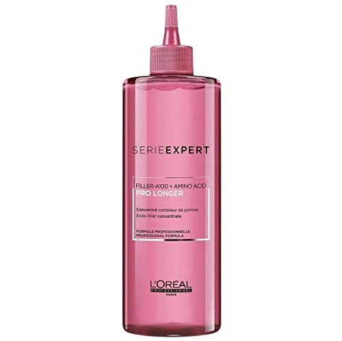 L\'Oréal Pro Longer Concentrat 400ml