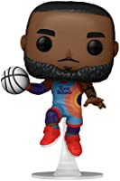 Funko Pop! Movies: Space Jam, A New Legacy - Bugs Bunny