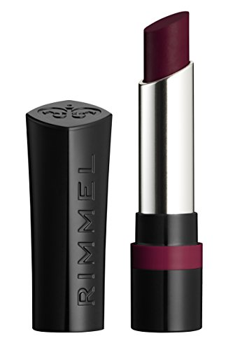 Rimmel London, rossetto The Only 1Lipstick, colore...