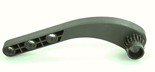 Lascal 81301 Arm rechts für Buggy Board Basic/Mini/Maxi