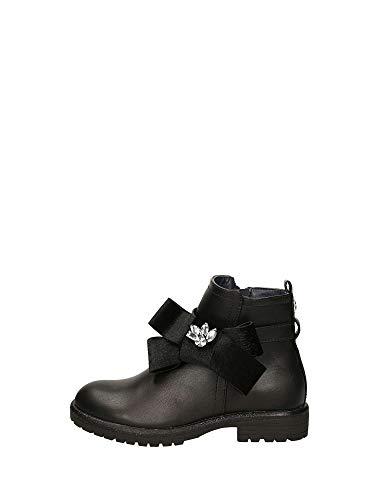 Gioseppo 45857, Bottes & bottines souples Fille, Noir Negro), 29 EU