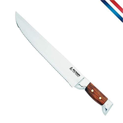 Couteau à découper le Thon 60 cm