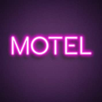 Motel (2019 Re-Edit)