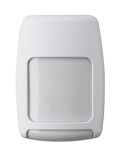 wireless honeywell - 7
