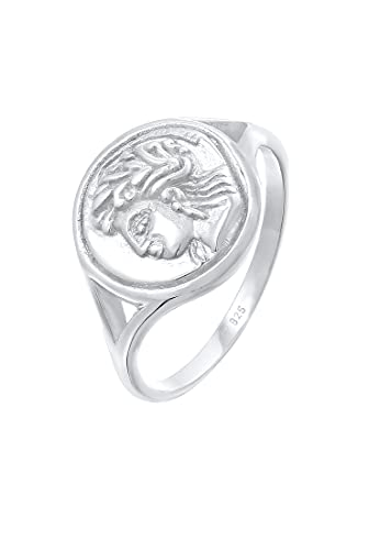 Elli -   Ring Damen