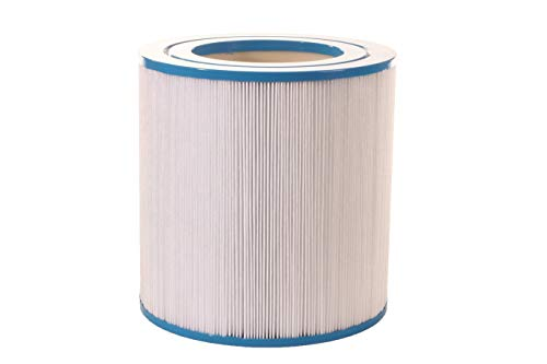 Baleen Filters 28 Sq. Ft. Pool Filter Replaces Pleatco PDM28, FC-9944, for Dream Maker/Aquarest - Model AK-461273