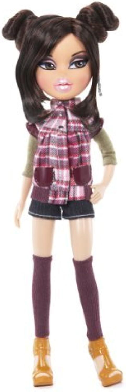 ¡No dudes! ¡Compra ahora! Bratz Xpress it it it Doll (Jade) by Bratz  tiempo libre